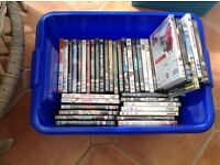 40+. Age 12 DVDs for sale