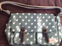 Cartell Bag ,Satchel