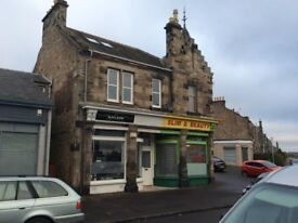 Office/Store to let