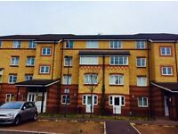 Large 1 bed flat to rent nr High Wycombe town centre £800pcm + fees