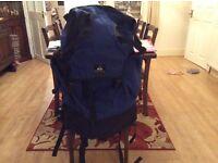 Mountain Craft Rucksack