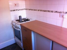 1 Bed Flat within 5 minute walk of RD&E