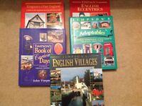 John Timpson Books