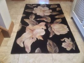 Catalina Collection Rug