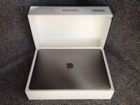 "Apple MPXQ2B/A MacBook Pro 13"" Core i5 2.3GHz, 8GB RAM, 128GB SSD #144230"