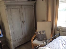 Double Room To let in Kidlington very Large Sunny Room