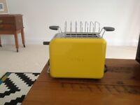 K-Mix Toaster