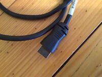 Extron HDMI Cable