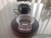 JBL I pod speaker