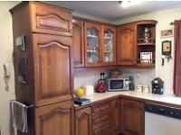 Kitchen & appliances for sale.