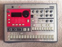 Korg ER-1 Electribe - Drum Machine