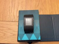 Fitbit Surge Fitness Tracker in Excellent Condition & Perfect Working Order