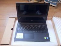 NEW Dell Inspiron 15 5000 Laptop i7 16GB RAM 2000GB Windows 10 HD RRP £1100 Littlewoods 4GB Graphics