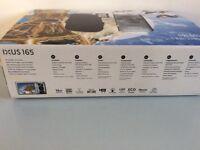Canon IXUS digital camera new in box