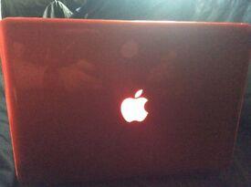 2012 MacBook Pro 13 inch