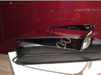 Morgan glasses frames
