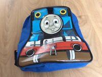 Thomas the Tank rucksack