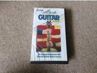 1 video mel boys anyone can play guitar