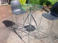 f55a11e21a65 John lewis table for Sale | Dining Tables & Chairs | Gumtree