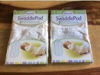 SwaddlePods