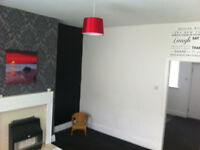 2 Bedroom house to rent near lidl off Brierclliffe Road Burnley