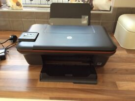 HP Deskjet 30554 Computer PrinterFor Sale