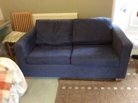 Sofa bed in good condition