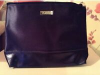 Elemis Make up Bags....new