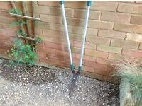 Garden Edging Shears