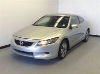 2010 Honda Accord EX STYLISH AND FUN!