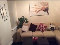 STUNNING TWO BED FLAT TO RENT IN WASHINGTON Tyne & Wear - 1st Month's Rent Half Price