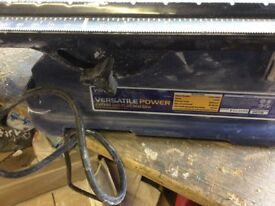 VITREX EXPERT PLUS WET SAW