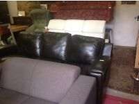 Sofas and much more for sale ...