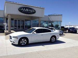 2014 Dodge Charger HEATED SEATS/ NO PAYMENTS FOR 6 MONTHS !!
