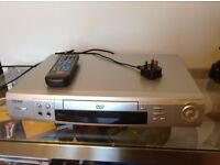 MICRO CELL 80 DVD PLAYER