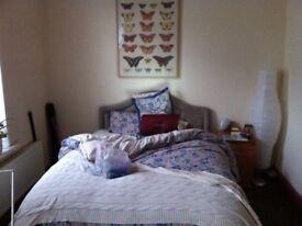 2 bedroom house in BD7