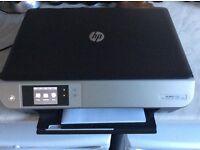 HP ENVY 5532, Print Scan copy Web, standalone printer