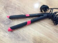 Remington multi styier