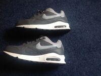 Nike Air child's trainers