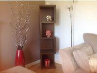 Opus mango living room set