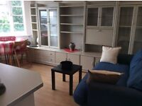 *** BEAUTIFUL ONE BEDROOM FLAT - HENDON CENTRAL - MOVE IN NOW ***