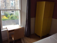 OPPORTUNITY!Pretty single room in a residential house.. near city centre