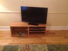 Ikea Tv/media unit. Good order.