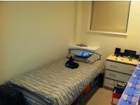 Professional Flat Share Room to Rent in Watford WD25 ALL INCLUSIVE Furnished