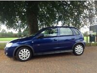 Vauxhall Corsa Design 1.2 Twin Port