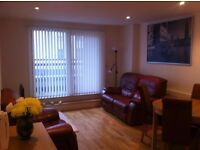 1 bed flat in Clifton St