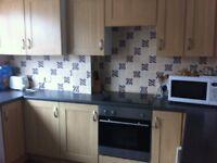 4 Bedroom Student House, Marlborough Rd, Brynmill, Swansea, SA2