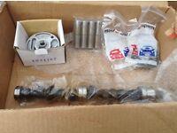Classic mini Kent camshaft kit
