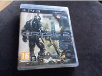 Playstation3 gam