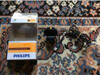 Phillips webcam
